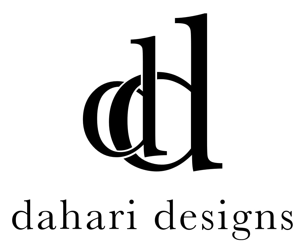 Dahari Designs :: Top Interior Design Firm